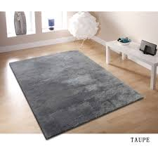 tapis de chambre tapis chambre tapis lavable bateau bleublanc 100 coton pour