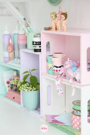 Kids Wall Shelves by 12 Diy Shelf Ideas For Kids U0027 Rooms Shelf Ideas Kids Rooms And