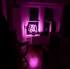 make your own light up sign follow up type c the neon signs type c