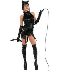 spirit halloween job application not for disney lol anime catwoman womens costume u2013 spirit