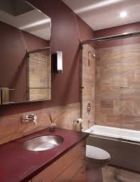 modern guest bathroom ideas 17 guest bathroom designs ideas design trends premium psd
