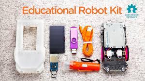 blinkgogo wireless programming arduino robot learn u0026 play by