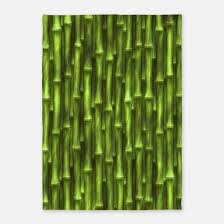 Bamboo Outdoor Rug Bamboo Forest Rugs Bamboo Forest Area Rugs Indoor Outdoor Rugs