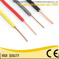 h07v u house building guaranteed quality unique electric wire