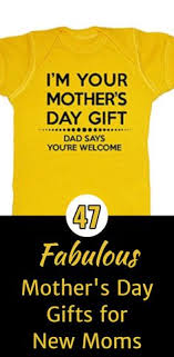 s day gift for new s day gifts 50 best gift ideas for mothers day