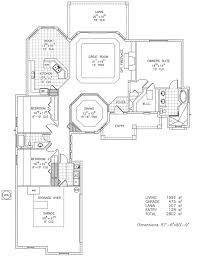 key west custom home floor plan palm coast and flagler beach fl