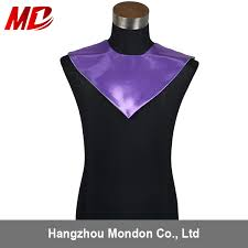cheap graduation stoles graduation stoles graduation stoles suppliers and manufacturers