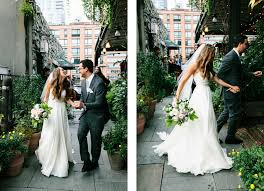 best wedding venues in nyc glam u0026 gowns blog
