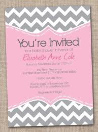 colors minnie mouse baby shower invitations etsy with baby