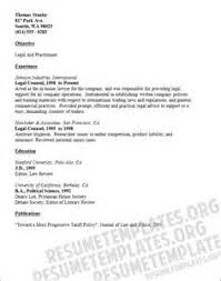legal cover letter in house counsel example good template