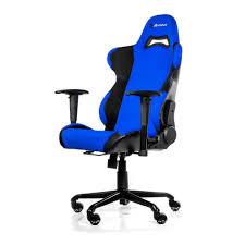 siege pas cher impressionnant siege gamer pas cher jx1001541502 2x chaise chere