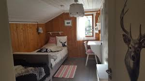 Schlafzimmer Chalet Chic Chalet Chic Schweiz Wildhaus Booking Com