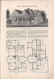 victorian era house plans baby nursery victorian homes floor plans the best victorian
