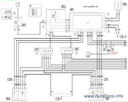 fiat doblo cargo wiring diagram 1976 fiat x 1 9 76 wiring diagram