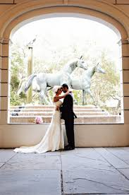 wedding planners charleston sc belmond charleston place packages coupons more for belmond