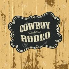cowboy images u0026 stock pictures royalty free cowboy photos and