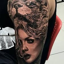inkaholik tattoos kendall miami fl inkaholik tattoos