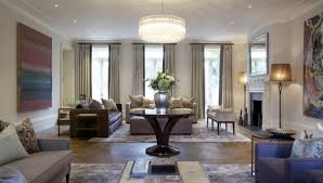 holland interior design charlotte interior designers anita holland