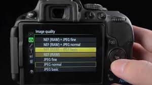 nikon d5300 review u0026 tutorial youtube