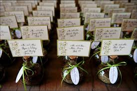 italian wedding favors gallery cathy teeters beautiful weddings