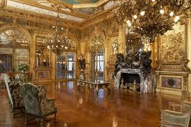 luxurious newport r i summer mansion rentals haute d u0027 vie
