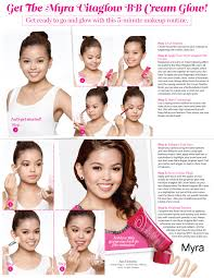 daily makeup routine with bb cream mugeek vidalondon