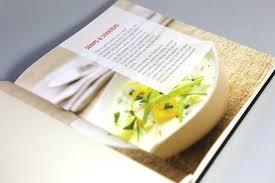 livre cuisine kenwood livre de cuisine cooking chef cracation et racalisation graphique