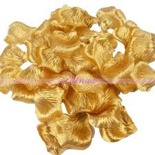 Gold Flowers Flowers Tin Picture More Detailed Picture About Free Shipping
