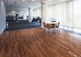 eco flooring options going green eco friendly options for commercial flooring floor
