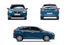 nissan micra on road price in chennai maruti baleno price specs review pics u0026 mileage in india