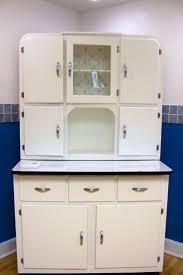Vintage Enamel Top Kitchen Cabinet by Kitchen Extraordinary Vintage Kitchen Cabinets Vintage Look