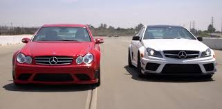 mercedes clk amg black series mercedes clk63 amg black series c63 amg black on ignition