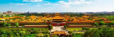 Travel Weather Map Explore Beijing Attractions Weather Map Tips Beijing Travel