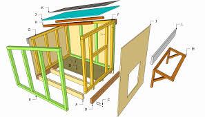 tiny house building plans house floor plans house floor plans