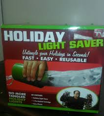 christmas lights as seen on tv christmas ideas