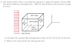 physics archive february 01 2016 chegg com