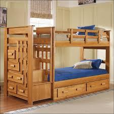 Bunk Bed With Slide Ikea Bedroom Marvelous Bunk Beds With Stairs Ikea Bunk Beds With