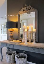 Grey Entryway Table by Http Roomseventeenstyle Blogspot Com Project D4151