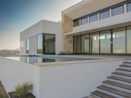 modern custom homes home builders in san antonio tx for building c 8129