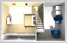 Basement Remodel Costs by Bedroom In The Basement Project Costs Renovations Simply Additions