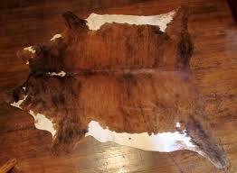 135 best cowhide love it images on pinterest cowhide rugs