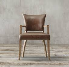 Restoration Hardware Armchair 70 Best Mesas Y Sillas Restoration Hardware Images On Pinterest