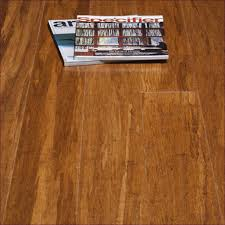 Laminate Wood Flooring Types Furniture Wood Flooring Types Empire Flooring Bamboo Timber