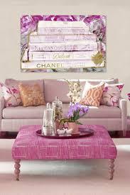 Feminine Living Room 731 Best Romantic Glamorous Chic U0026 Serene Decor Images On