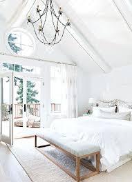 fanciful white bedroom set for girls u2013 soundvine co