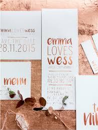 Wedding Invitations Cape Town Pretty In Stains U2013 Creative Wedding Design Stationery U0026 Wedding