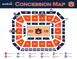 auburntigers com auburn university official athletic site