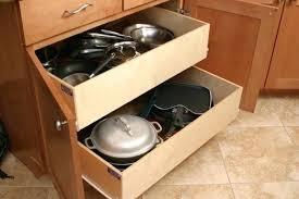 kitchen cabinet sliding shelves kitchen cabinets sliding shelves s corner kitchen cabinet sliding
