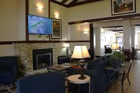 Comfort Suites Denver International Airport Hotel Ramada Denver International Airport Aurora Co Booking Com