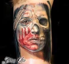 22 best derek u0027s tattoo ideas images on pinterest native